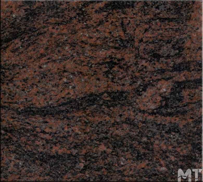 Aurora Granit