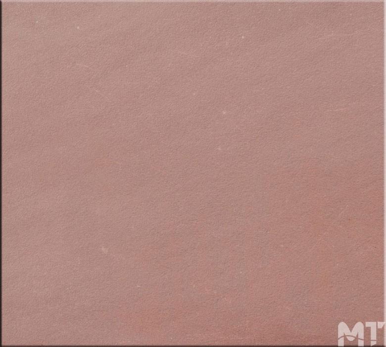 Sandstein Rot
